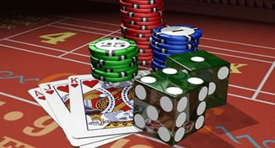 Apostar casino online wow gambling problem